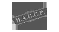 certificare HACCP