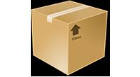 livrare-gratuita-prin-curierat-rapid-2