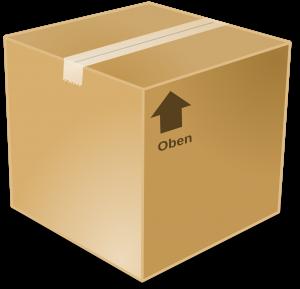 livrare-gratuita-prin-curierat-rapid
